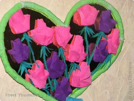 Розы-розы... фото 1