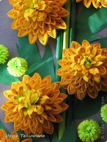 Цветы сделаны с любовью!!! фото 3