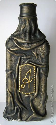 Когда-то эту вазочку мне подарил папа. Он ее привез из города Пермь.  фото 4