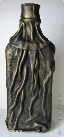 Когда-то эту вазочку мне подарил папа. Он ее привез из города Пермь.  фото 6
