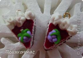 Мишки для моей принцессы! фото 3