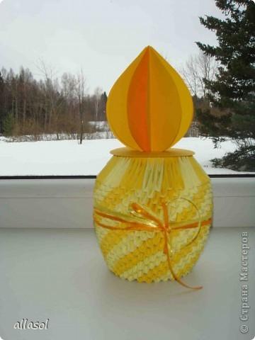 Я очень рада вернуться в любимую страну. В ближайшее время отвечу на все вопросы.   2 февраля в Латвии отмечали день свечей. В нашей школе тоже было много мероприятий. Эту свечу мы сделали на выставку. фото 5