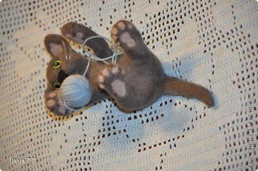 моя первая игрушка фото 2