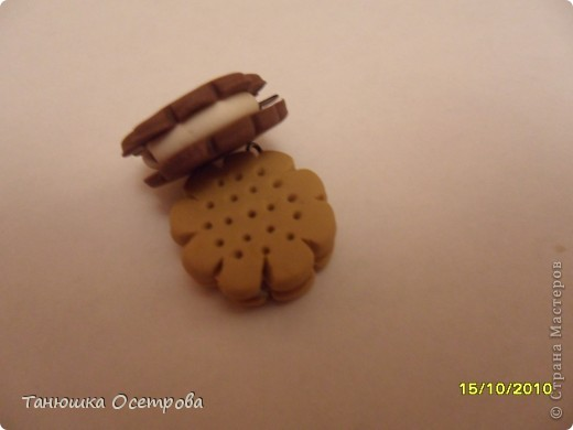 пончики) фото 2
