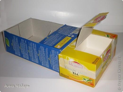 Поделки для кукол из коробки из конфет
