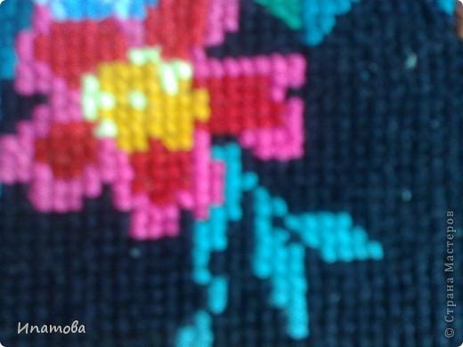 цветы 42х42 фото 2