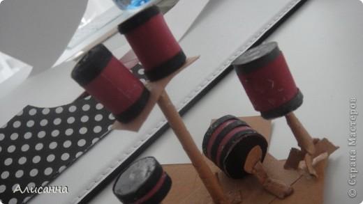 муз.инструменты фото 4
