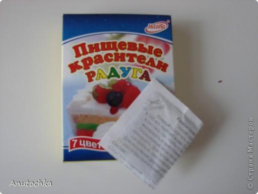 Вот такое мыло с запахом эвкалипта можно сварить для мужчины на 23 февраля или любой другой праздник. фото 7