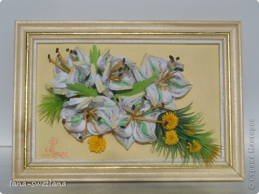 подсела я на эти замечательные цветочки... фото 1