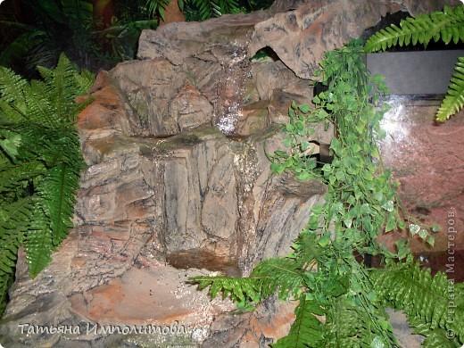 В Перми проходил открытый кубок России по снежной и ледовой скульптуре.Пермяки получили первое место по снежным скульптурам фото 33