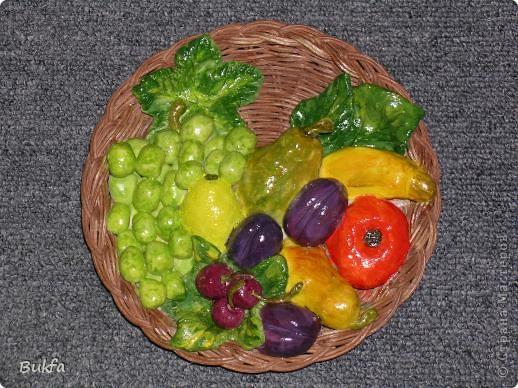Овощи-фрукты-продукты | Страна