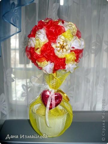 Подарок любимому))) фото 2