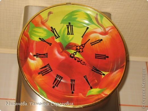 Часики. фото 6