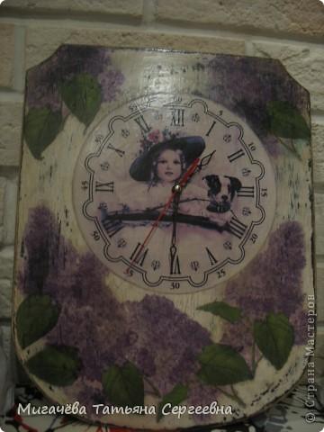 Часики. фото 3
