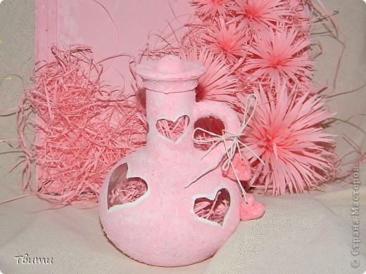 День святого Валентина фото 5