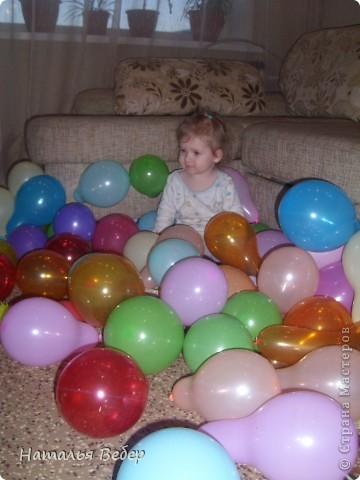 Вот такую девушку сшила для моей феи Софьи на её день рождение!!!!Вчера нам исполнилось 2 годика!!!!!!)))))))))) фото 6