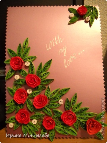 Ко Дню Валентина фото 2