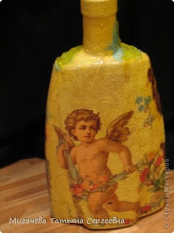 Ангелочки. фото 2