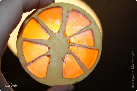 Апельсинки. фото 3