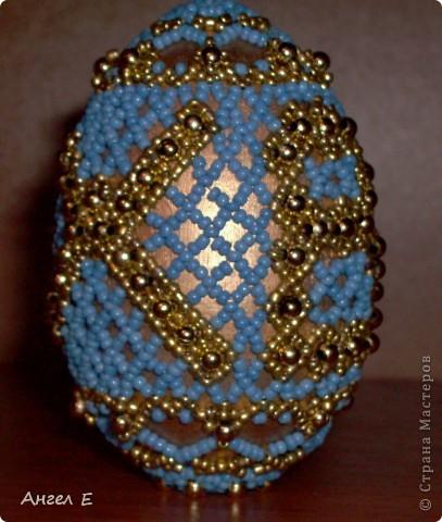 Пахальные яйца фото 2