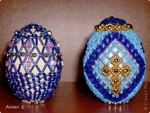 Пахальные яйца фото 1