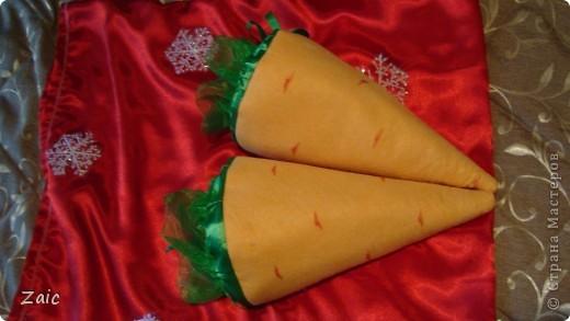 Надоели банальные сладкие подарки на Новый год...... и вот мы с моей любимой сестренкой решили своих детишек порадовать и удивить. Идея конечно же отсюда http://stranamasterov.ru/node/114703?c=favorite Спасибо автору!!! фото 1