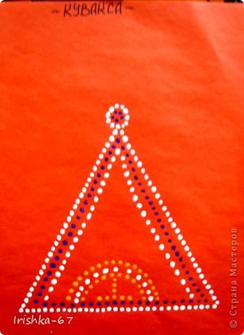 Международный день саамов — ежегодный национальный праздник, отмечаемый 6 февраля саамами Норвегии, Швеции, Финляндии и России В различных странах празднование Международного дня саамов отмечается по-разному. Во время официальных действий над мэрий или ратушей поднимается саамский флаг и звучит (или поют) гимн «Sámi soga lávllaat». Для детей и подростков проводятся различные мероприятия, в школах и детских садах рассказывают о саамах, их истории, культуре.   фото 21