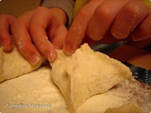 пальчики оближешь фото 7