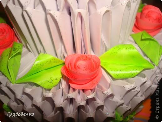 Я вот тоже решила испечь диетический тортик на день рождения невестке,спасибо мастерам страны за МК фото 3
