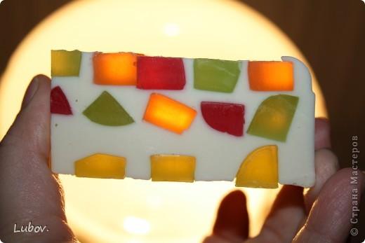 """"""" Разноцветные кубики"""" фото 3"""
