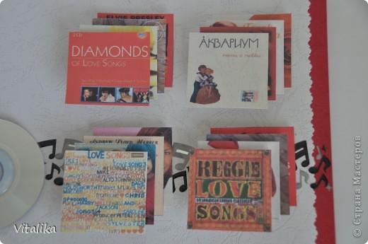 Специально для влюбленных! Эксклюзивная коллекция песен о любви! фото 2