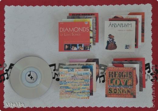 Специально для влюбленных! Эксклюзивная коллекция песен о любви! фото 1