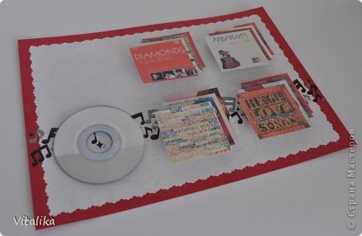 Специально для влюбленных! Эксклюзивная коллекция песен о любви! фото 4
