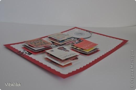 Специально для влюбленных! Эксклюзивная коллекция песен о любви! фото 3