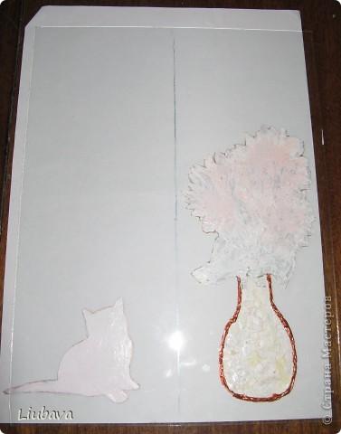 2011 год по славянскому календарю -яблочный!  фото 7