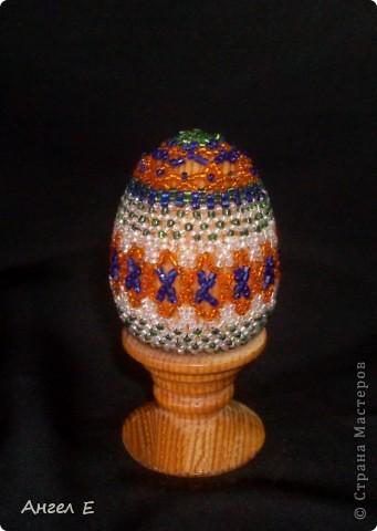Пахальные яйца фото 5
