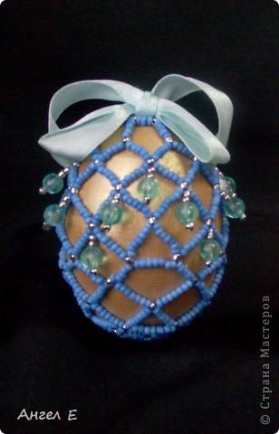 Пахальные яйца фото 4