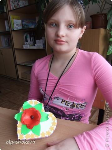 Работа Мирошникова  Александра фото 4