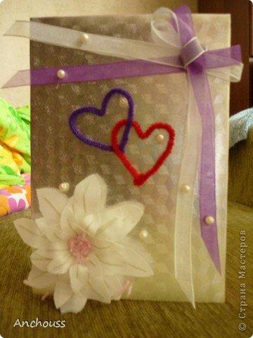 Цветок фото 3