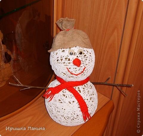 Спасибо Валентина Мак  за МК!!!http://stranamasterov.ru/node/118642?tid=451%2C327 фото 7