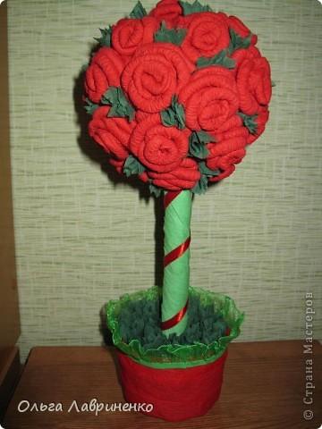 Сегодня день святого Валентина! Всю Страну Мастеров , всех мастериц и гостей сайта поздравляю с этим днем.Всем счастья, любви и здоровья!