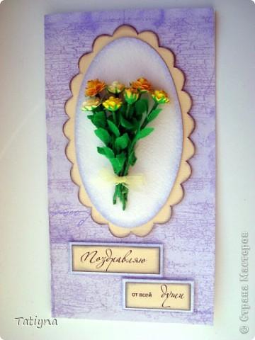 в этот раз захотелось сделать букет желтых роз, розочки делала по этому МК  вот ссылочка http://asti-n.ya.ru/replies.xml?item_no=184 фон салфетка в этой открытоке и в валентинке вот МК http://stranamasterov.ru/node/41463?c=favorite фото 1