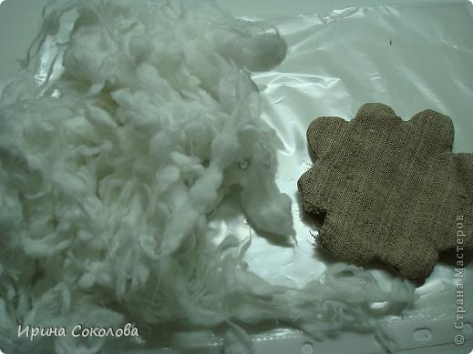 Очень давно хотелось сшить что-нибудь тильдовское, воодушевилась я у Елены Коган http://emeobp.gallery.ru/watch?ph=BkB-cTvSx фото 6