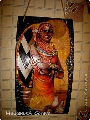 Моя Африка! фото 2