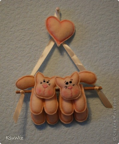 Доброе время суток!!! С Днем Святого Валентина!!! Любви, Счастья и Понимания =) фото 3