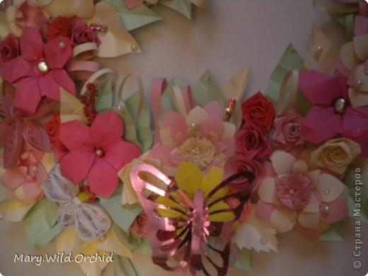 Валентинка для любимого фото 3