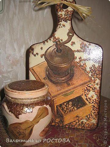 кухонные комплекты фото 1