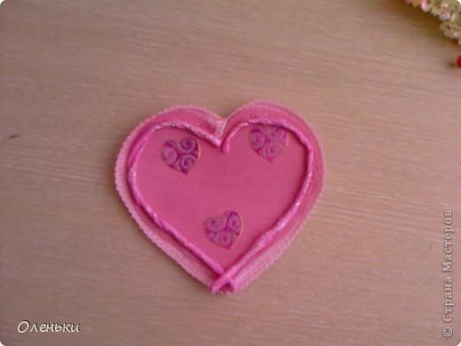 Валентинки в подарок. фото 3