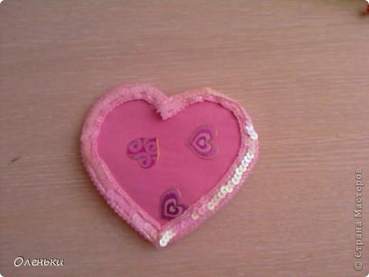 Валентинки в подарок. фото 4