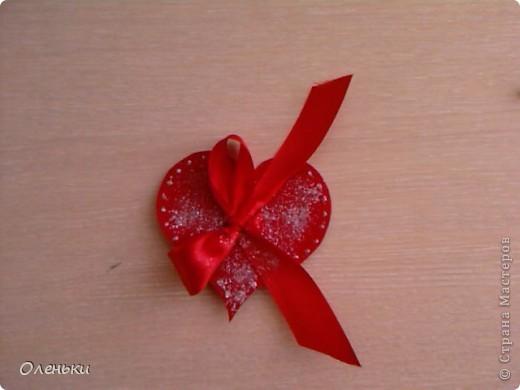Валентинки в подарок. фото 8